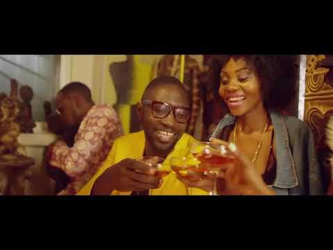 Bebe Cool ft. Sauti Sol - Mbozi Za Malwa (Clean) (Extended) (Ripper Inc. 256) DJ Kym Ezra