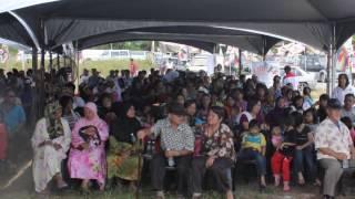 Bongawan Malaysia  city pictures gallery : Kdm Malaysia Zon Membakut, Bongawan & kimanis