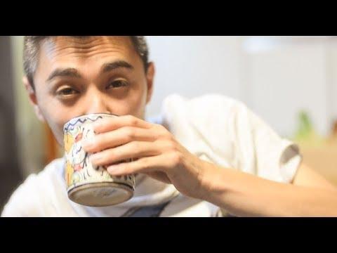 , title : '韻シスト/ HOT COFFEE feat.鎮座dopeness&チプルソ(STUDIO韻シスト)'