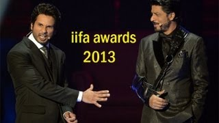 Nonton Iifa Awards 2013 Uncut By Ibn Lokmat Film Subtitle Indonesia Streaming Movie Download