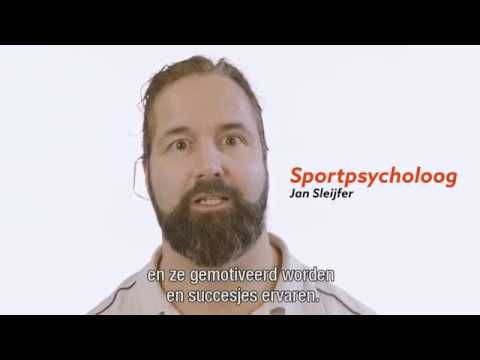 NL Sportpsycholoog
