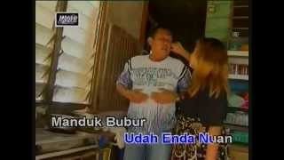Download Lagu Adeh Hai   Apai Jang Mp3