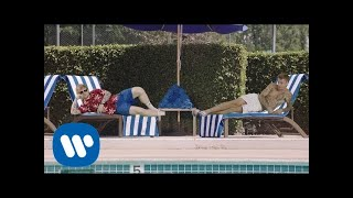 Download Video Ed Sheeran & Justin Bieber - I Don't Care [Official Video] MP3 3GP MP4