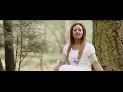 Betty Altaye - Himeme (Ethiopian Music 2015)  on KEFET.COM