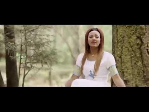 Betty Altaye - Himeme (Ethiopian Music 2015)  on KEFET.COM