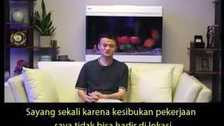 Nonton Jack Ma Subtitle Indonesia Film Subtitle Indonesia Streaming Movie Download