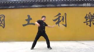 Wuxi China  City new picture : WuXi, China, RONGSHENG,JIAO【nunchaku】