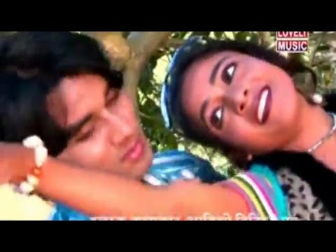 Video HD 2014 Hit Bhojpuri new Song ||  Love You Love You Tu Bolana || Guddu Rang Rasiya, Khushboo Singh download in MP3, 3GP, MP4, WEBM, AVI, FLV January 2017