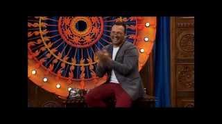 Güldür Güldür Show 21. Bölüm