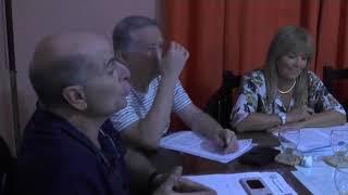 ESTAS A TIEMPO PARA INSCRIBIRTE: EL DOMINGO 18 SE CORRE LA MARATON ADN EN LA CUMBRE