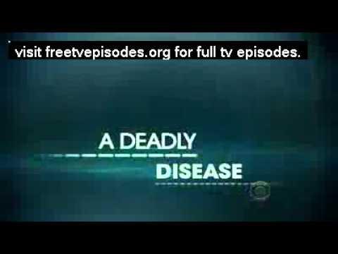 """A Gifted Man 1x09 - """"In Case of Abnormal Rhythm"""" Promo (HD) LOL"""
