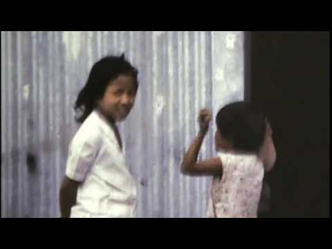 PART FIVE - Udorn / Ubon RTAFB 1966-68 - PreservingOurHistory.com