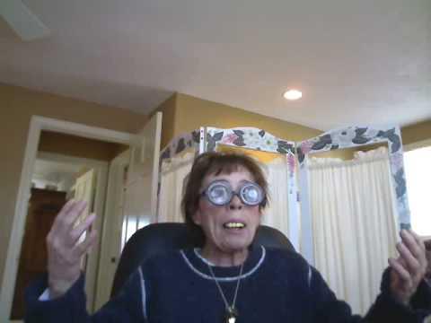 Violet got SCAMMED!! Online Business scammer! HELP!!