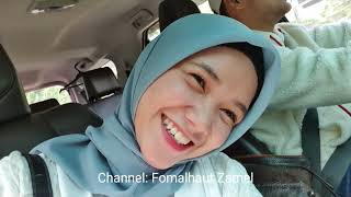 Video FIKOH FOMAL Belanja dan Masak Bersama MP3, 3GP, MP4, WEBM, AVI, FLV September 2019