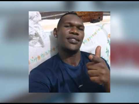Jovem morre em boate na noite de carnaval em Piracicaba