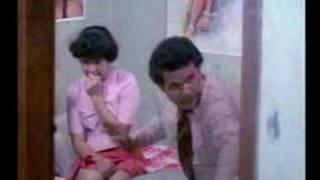 Nonton Warkop Mana Tahan 11 Sampai 11 Habis Gitu Lho Film Subtitle Indonesia Streaming Movie Download