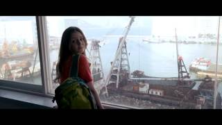 Nonton Hacker - Trailer Film Subtitle Indonesia Streaming Movie Download