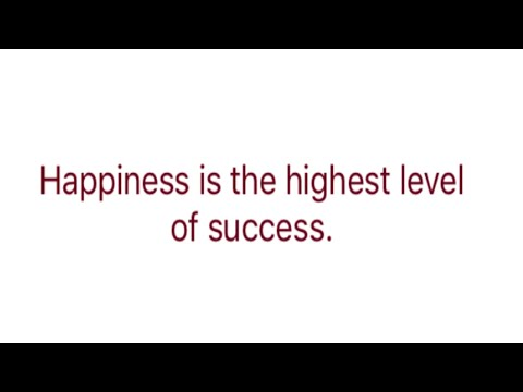 Quotes on life - MOTIVATION QUOTES ABOUT LIFE AND SUCCESS