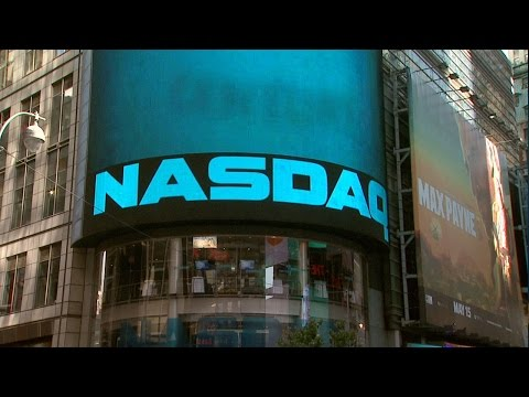 Three Sectors to Lead IPOs in 2015: Healthcare, Biotech and Tech, Says Nasdaq Head