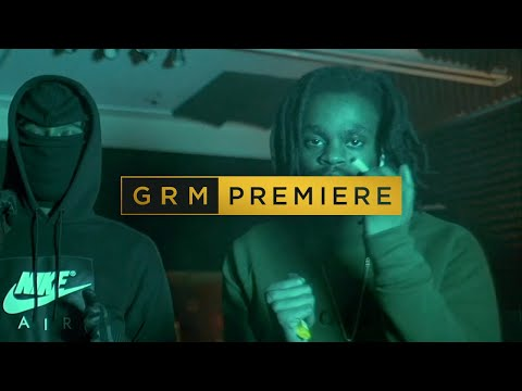 (67) Dimzy x ST – Still [Music Video] | GRM Daily