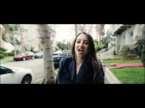 BONNIE X CLYDE - The Good Life (Official Video) [Ultra Music] - Thời lượng: 2 phút, 59 giây.