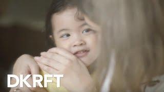 Nonton Momen Pertama  Tara Amelz   Summer Snow Jones  Ep  1  Film Subtitle Indonesia Streaming Movie Download