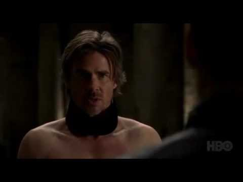 True Blood 5.12 (Clip)