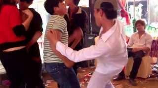 video thánh fap đám cưới hot quá anh em :))