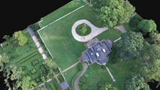 Turn Your Drone Into an Enterprise GIS Productivity Tool