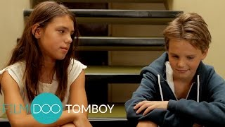 Nonton Tomboy  2011  C  Line Sciamma  Film Subtitle Indonesia Streaming Movie Download