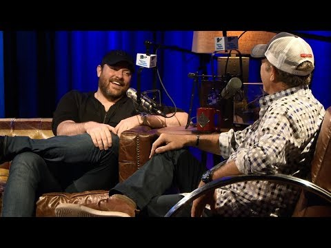 Kix TV: Chris Young (2017)