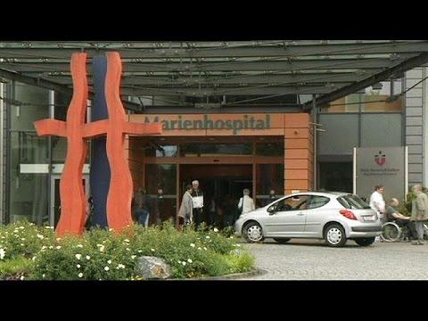 Συναγερμός στην Ευρώπη μετά από θανατηφόρο κρούσμα του ΜERS στη Γερμανία