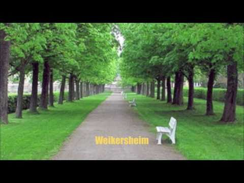 baden württemberg - The Romantic Road (German: Romantische Straße) is the term for a theme route coined by travel agents in the 1950s to describe the stretch of highway in south...