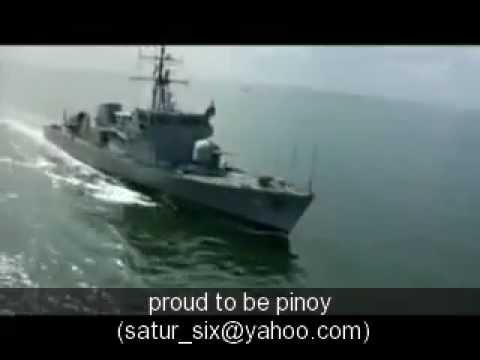 Philippine Military Self Defense
