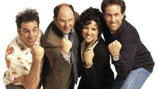 In this Episode I talked about the Trope Seinfeld is Unfunny, the Trope namer Seinfeld and how it impacted current sitcoms. I also plan to do at least two more episodes. One episode will be about Slasher movies like Friday the 13th, Halloween and Nightmare on Elm Street. The second episode will be about John Hughes movies from the 1980s like Sixteen Candles and the Breakfast Club.