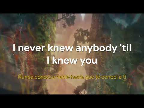 Video Kygo & Imagine Dragons - Born To Be Yours (Lyrics | Letra) download in MP3, 3GP, MP4, WEBM, AVI, FLV January 2017