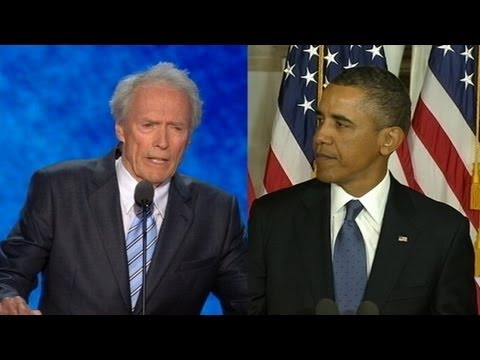 president obama gay marriage - The actor joins the fight urging the Supreme Court to strike down California's Proposition 8.