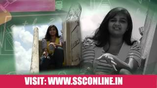 ssconline Ssconline.in Toral.mp4