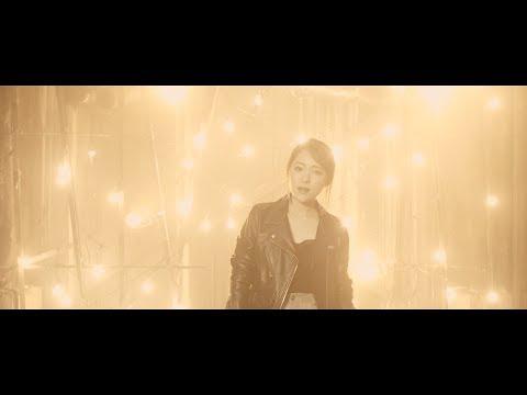 , title : 'chay「伝えたいこと」 MUSIC VIDEO'