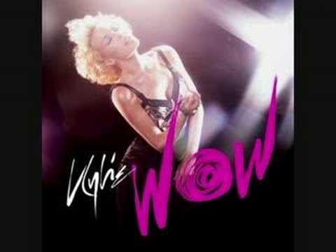 Tekst piosenki Kylie Minogue - Cherry bomb po polsku