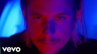 Nekfeu - Martin Eden - YouTube