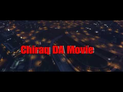 Chiraq Da Movie