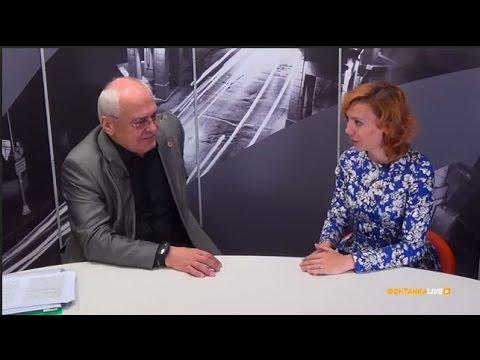 Николай Буров: Зачем на самом деле епархии Исаакиевский собор (видео)