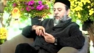 Caio Fábio - Barganhas e barganhas! Coisas da religião
