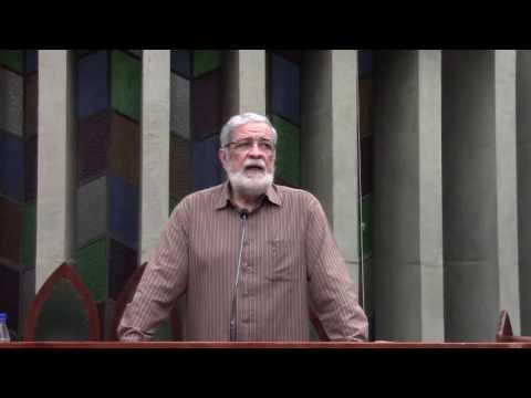Livres em Cristo: A mensagem de Gálatas para a igreja de hoje | Augustus Nicodemus Lopes