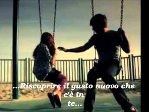 , title : 'Gigi Finizio Basterebbe'