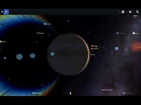 Oroscopo e Situazione Astronomica dal 1° al 7 maggio 2017