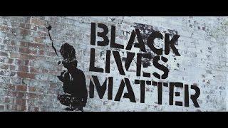 Dae-Dae---London-On-Da-Track---Black-Lives-Matter