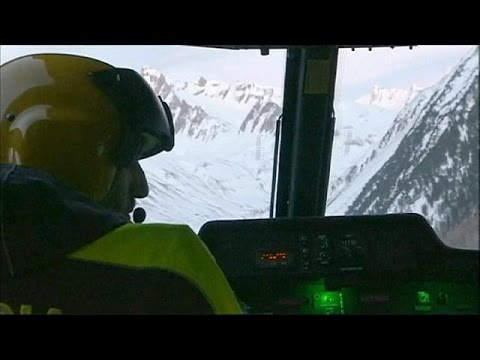 Ιταλία: Νεκροί σκιέρ από χιονοστιβάδα στις Άλπεις