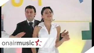 Aziz Murati- Këngë Popullore